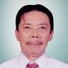 drg. Deden Fariman