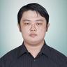 drg. Denny Rinto Alam