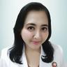 drg. Derina Nariswari