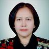 Dr. drg. Dewa Ayu Nyoman Putri Artiningsih, Sp.KG(K), FICD
