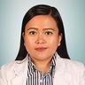 drg. Dewi Ambunsuri