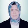 drg. Dewi Gustyastuti