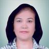drg. Dewi Kartini Sihombing