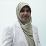 drg. Dewi Murtiasari