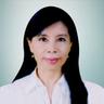 drg. Dewi Purwanti
