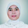 drg. Dewi Sofianur