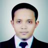 drg. Dhani Yudo Harsanto