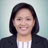 drg. Dian Anggraeni, Sp.KGA