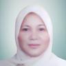 drg. Dian Hayati, Sp.Ort