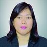 drg. Dian Patricia