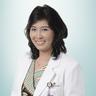 drg. Diana Dewi Pribadi