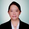 drg. Diana Wibowo, Sp.Ort