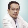 drg. Didi Mardian, Sp.BM