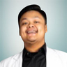 drg. Dimas Noor Aditianto