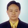 drg. Dinar Arum Wicaksono, Sp.KG