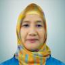drg. Dinar Handayani