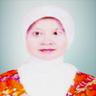 drg. Dinda Dewi Artini, Sp.KG