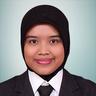 drg. Dita Listiyani Nur Alifah