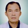 drg. Drajat Mulya Hamid Firdausy