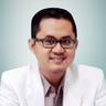 drg. Dudik Winarko, Sp.KG