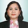 drg. Dyah Mutiara Sari, Sp.KGA