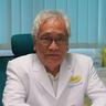 drg. Eddy Anwar Ketaren, Sp.BM