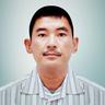 drg. Eddy Wongsosusilo, Sp.KGA