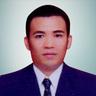 drg. Edi Martua Nasution