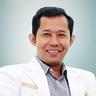 drg. Edi Supriyanto Soetarto, Sp.BM, M.Kes