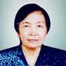 drg. Eka Kartikawati