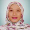 drg. Eka Kusumawaty