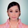drg. Ekasari Maraslia Putri