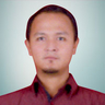 drg. Eko Suryanto