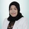 drg. Elka Ayu Amalia, Sp.Pros