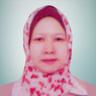 drg. Elliza Fitriana, Sp.BM