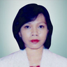 drg. Ellyana Nur Azizah