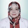 drg. Ellyda Nasution