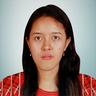drg. Endriyana Novitasari, Sp.Ort
