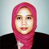 drg. Eriana Mayasari Husna, Sp.Perio