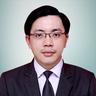 drg. Eric Fernando Wangdra