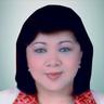 drg. Erica Gunawan