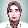 drg. Ericka Agustin Latif