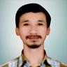 drg. Erik Pandu Prabowo