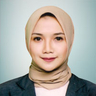 drg. Erika Nurul Rachman