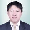 drg. Erwin Sutono