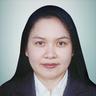 drg. Esther Julita Palupi