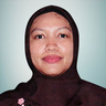 drg. Eva Iffatullatifah Setiowaty