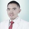 drg. Ewaldo, MM, MH