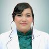 drg. Fadhilla Putri Afiandi