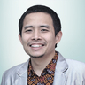 drg. Faizal Hasan, Sp.KGA